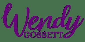 Wendy Gossett